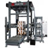 Stretch Hood machine Multi Flex X1