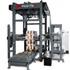 Stretch Hood machine Multi Flex X1