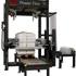 Stretch Hood machine Power Flex T1