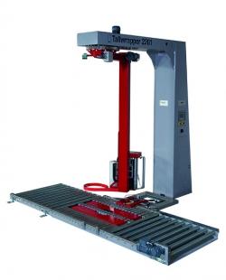 Tallwrapper 2201 modular 1