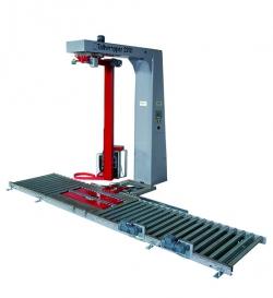Tallwrapper 2201 modular 2