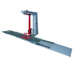 Tallwrapper 2201 modular 4