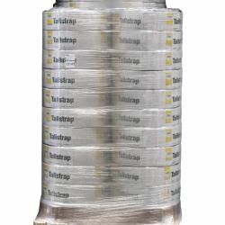 Tallstrap Polypropylene (PP)