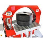 Tallwrapper Tyres