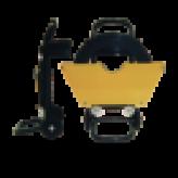 Roller ARW 12-32
