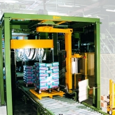 Tallwrapper 2200-A (4-column wrapper)